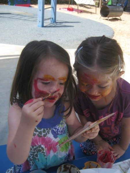 long beach preschool carnival (8)