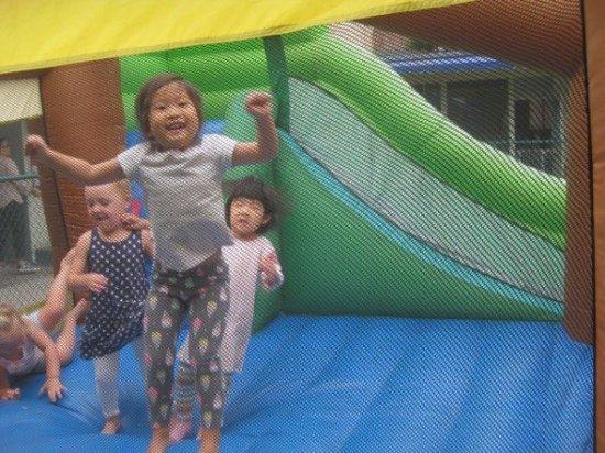 long beach preschool carnival (9)