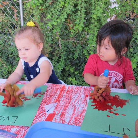 long-beach-preschool-10