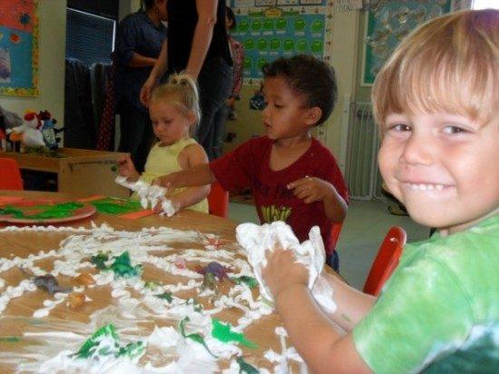 long-beach-preschool-11