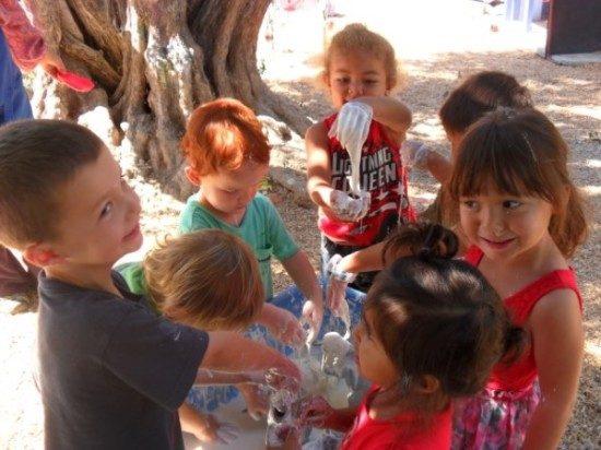long-beach-preschool-12