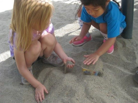 long-beach-preschool-3