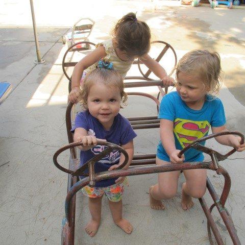 long-beach-preschool-6