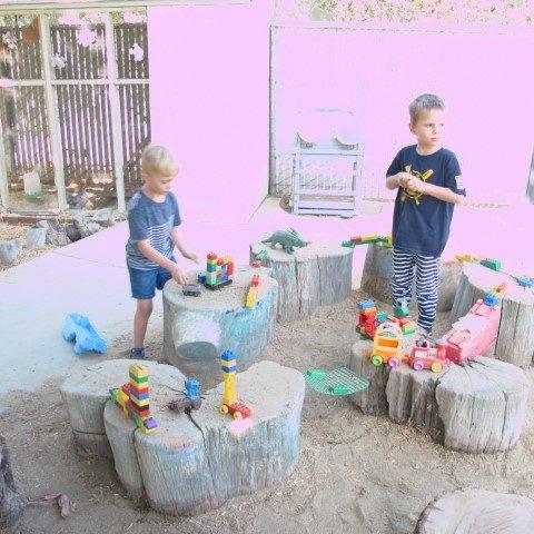 long-beach-preschool-8