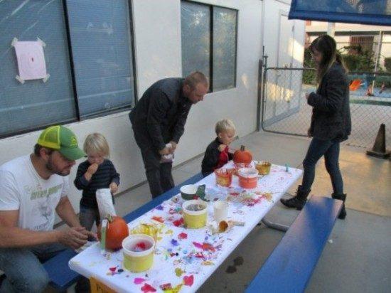preschool-fall-festival-2016-11