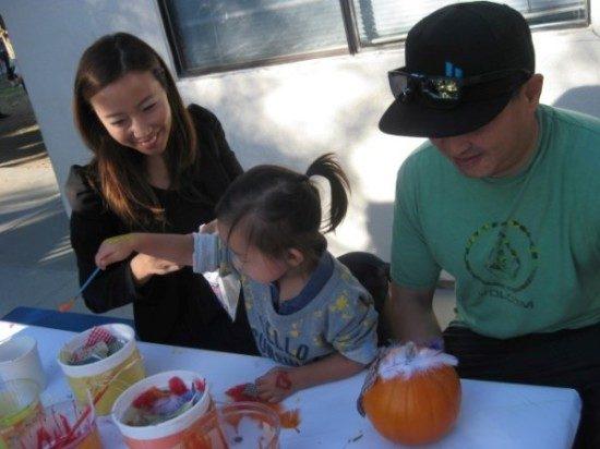 preschool-fall-festival-2016-18