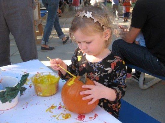 preschool-fall-festival-2016-19