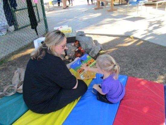 preschool-fall-festival-2016-3