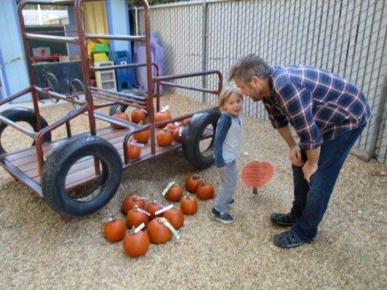 preschool-fall-festival-2016-5