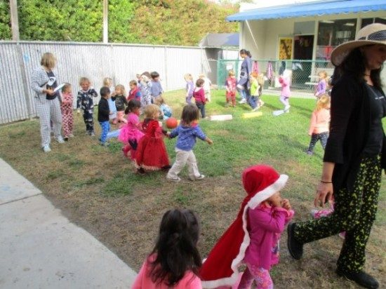 preschool-pajama-day-3