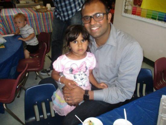 best preschools in long beach ca best buddy preschool edgewater preschool child care 901