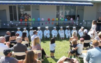 long-preschool-graduation-5-550x367