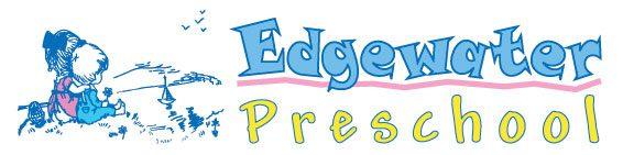 Edgewater Preschool