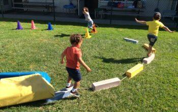 Edgewater Preschool Outdoor (12)