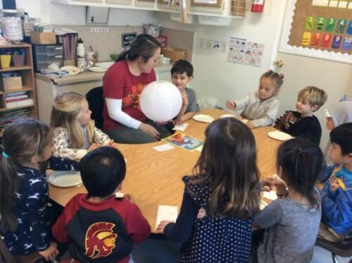 Edgewater Preschool Events and Trips (17)