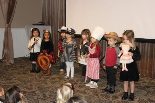 Edgewater Preschool Events and Trips (1)