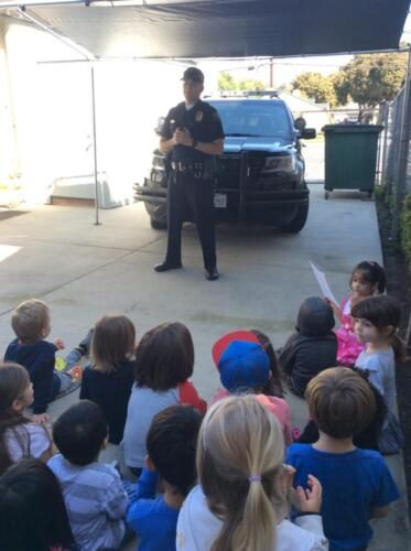 Edgewater Preschool Events and Trips (20)