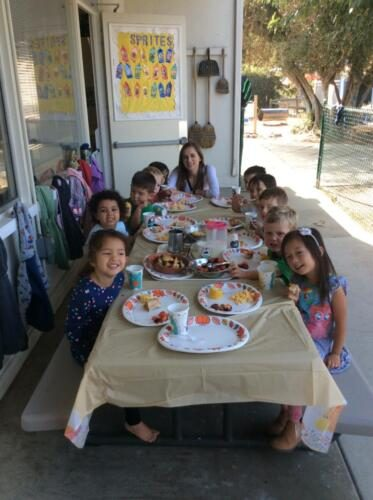 Edgewater Preschool Events and Trips (21)