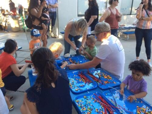 Edgewater Preschool Events and Trips (3)