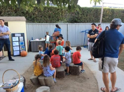 Edgewater Preschool Events and Trips (4)