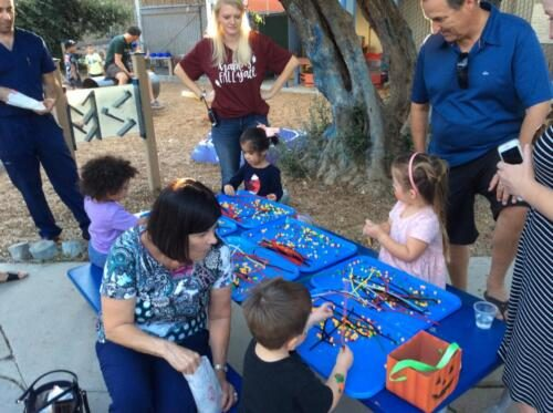 Edgewater Preschool Events and Trips (5)