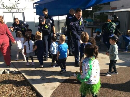 Edgewater Preschool Events and Trips (6)