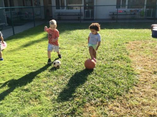 Edgewater Preschool Outdoor (1)