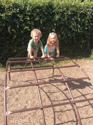 Edgewater Preschool Outdoor (11)