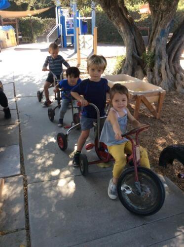 Edgewater Preschool Outdoor (15)