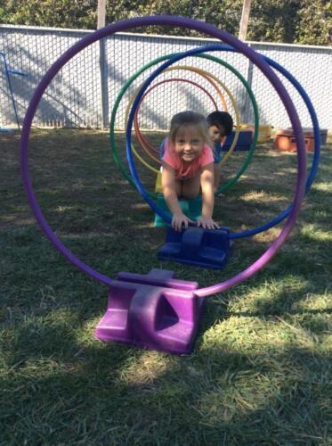 Edgewater Preschool Outdoor (16)