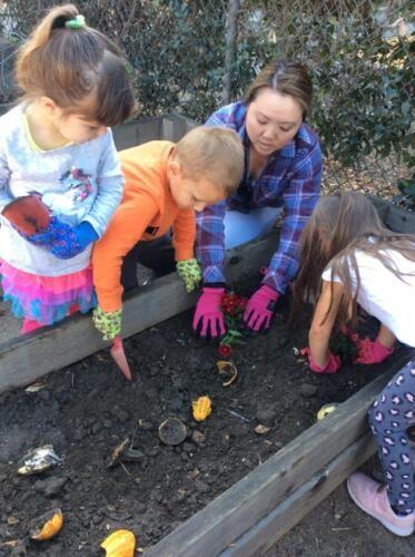 Edgewater Preschool Outdoor (17)