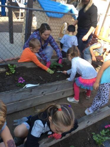 Edgewater Preschool Outdoor (18)