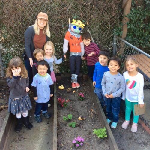 Edgewater Preschool Outdoor (2)