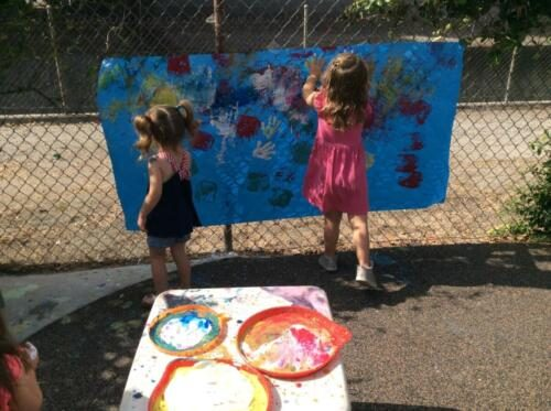 Edgewater Preschool Outdoor (23)