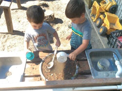 Edgewater Preschool Outdoor (24)