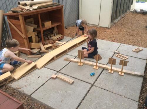 Edgewater Preschool Outdoor (25)