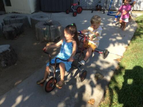 Edgewater Preschool Outdoor (26)