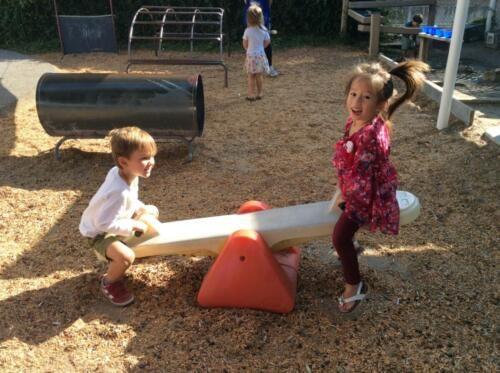 Edgewater Preschool Outdoor (27)