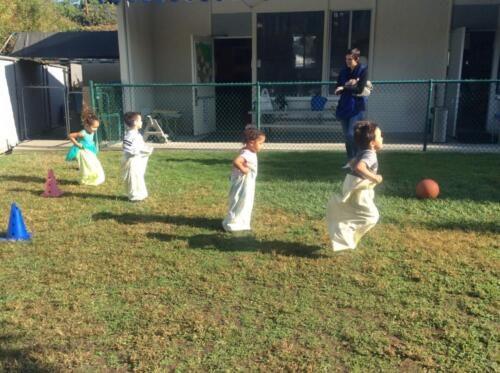 Edgewater Preschool Outdoor (28)