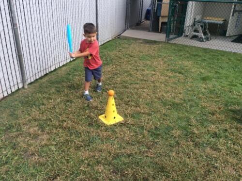 Edgewater Preschool Outdoor (29)