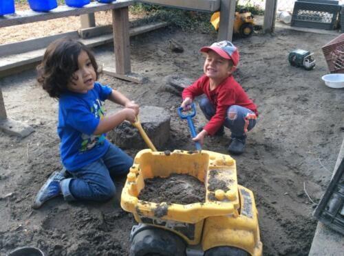 Edgewater Preschool Outdoor (30)
