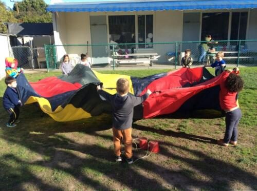 Edgewater Preschool Outdoor (4)