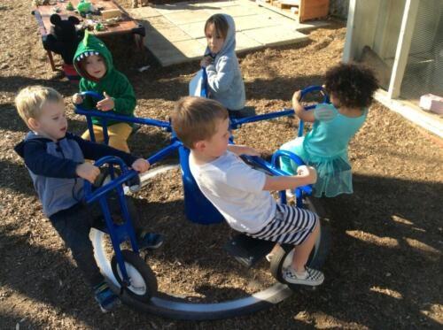 Edgewater Preschool Outdoor (5)