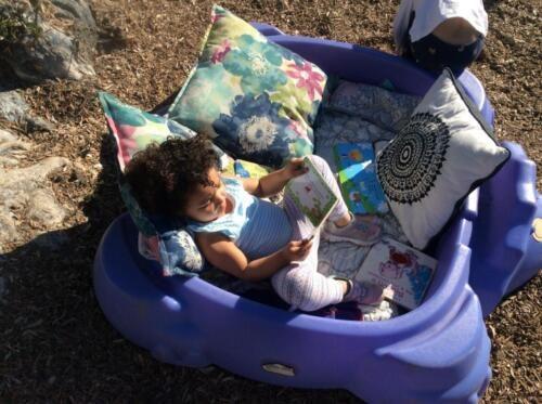 Edgewater Preschool Outdoor (6)