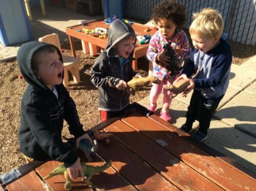 Edgewater Preschool Outdoor (7)