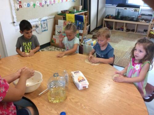 Edgewater Preschool Philosophy (13)