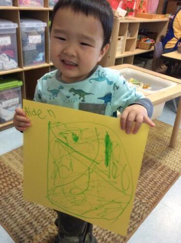 Edgewater Preschool Philosophy (26)