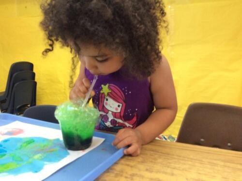 Edgewater Preschool Philosophy (36)