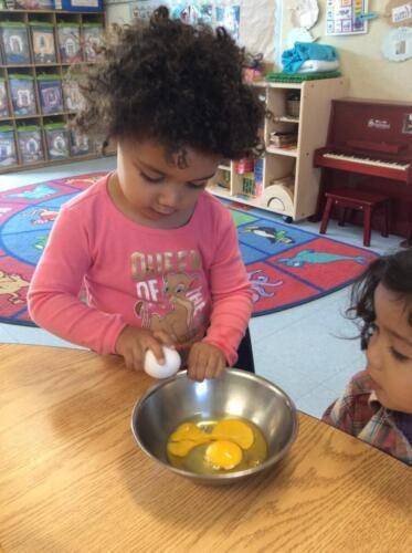 Edgewater Preschool Philosophy (4)